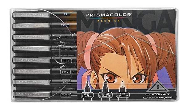 prismacolor-manga-markers.jpeg