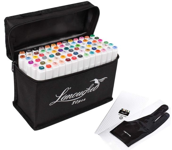 lemouchet-dual-tips-animation-marker-pens.jpeg