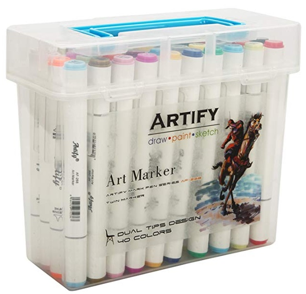 artify-alcohol-based-art-markers.jpeg