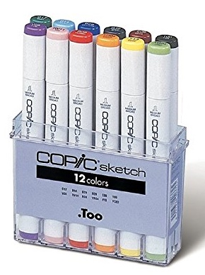 copic-sketch-markers.jpeg