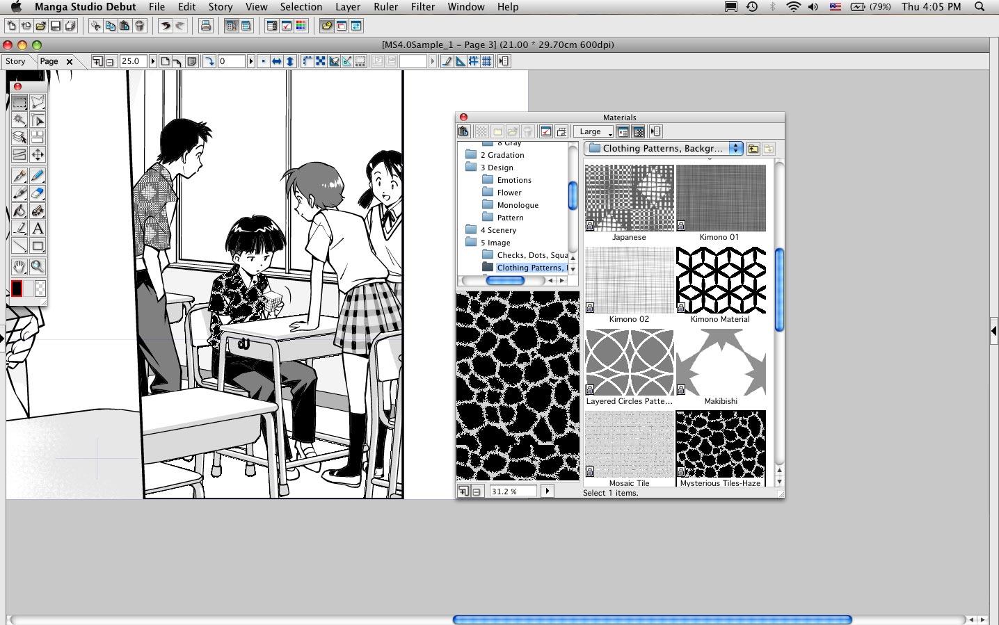 manga-studio-debut-programs-draw-manga.jpg