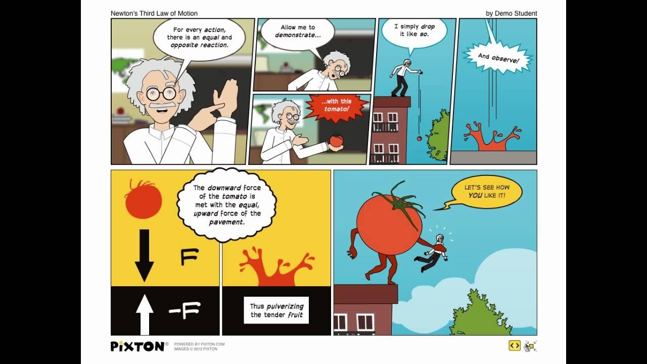 pixton-program-draw-manga.jpg