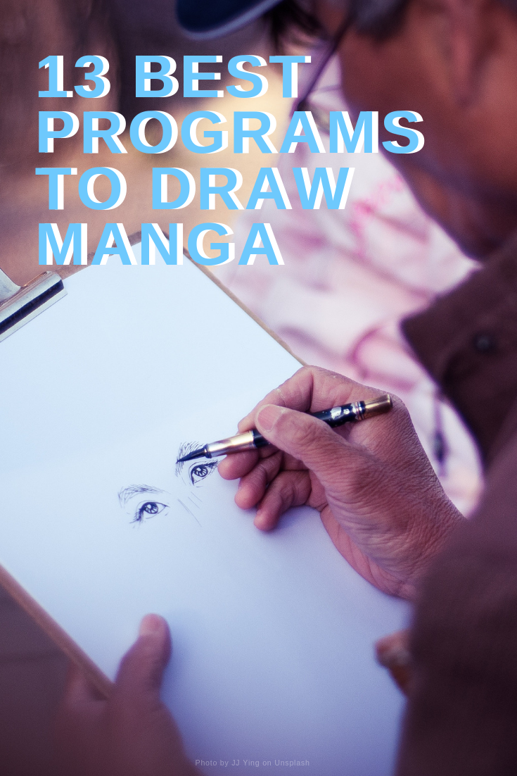 13-best-programs-to-draw-manga.png