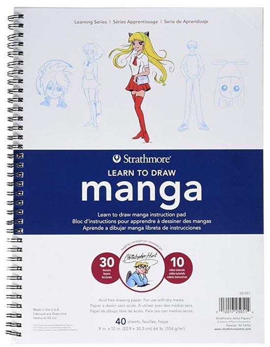strathmore-paper-manga-drawing.jpeg