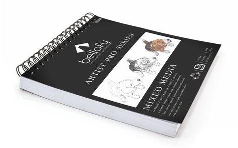 bellofy-sketchpad-artist-paper.jpeg