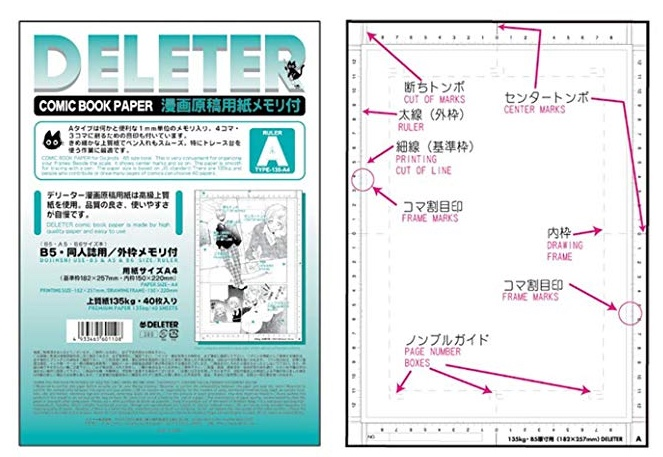 deleter-comic-book-paper.jpeg