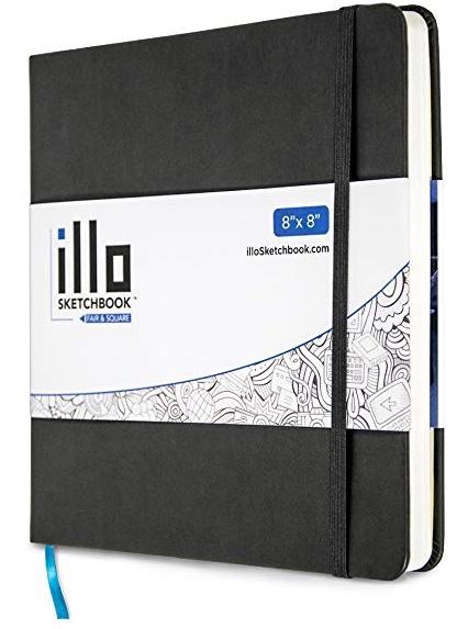 illo-sketchbook