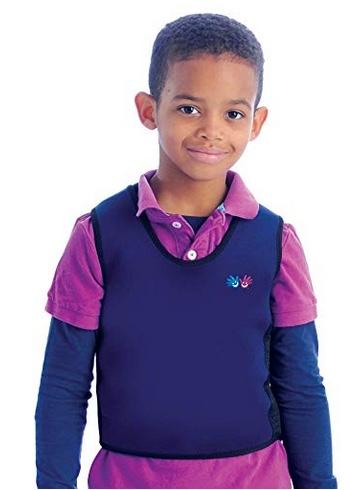 weighted-compression-vest-autistic-children.jpeg