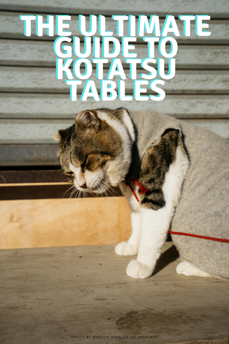 the-ultimate-guide-to-kotatsu-tables.png