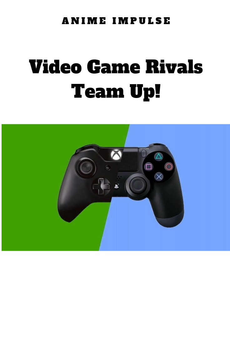 Video-Game-Rivals-Team-UP.png
