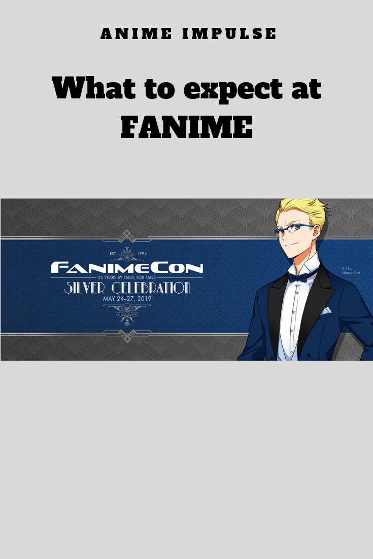 What-To-Expect-At-Fanime.jpg