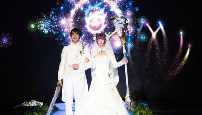 final-fantasy-wedding-2.jpg