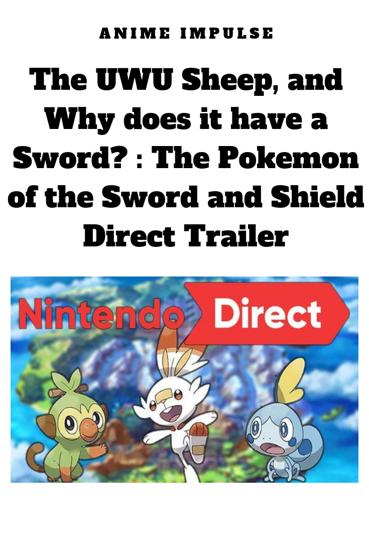 pokemon-sword-and-shield.png