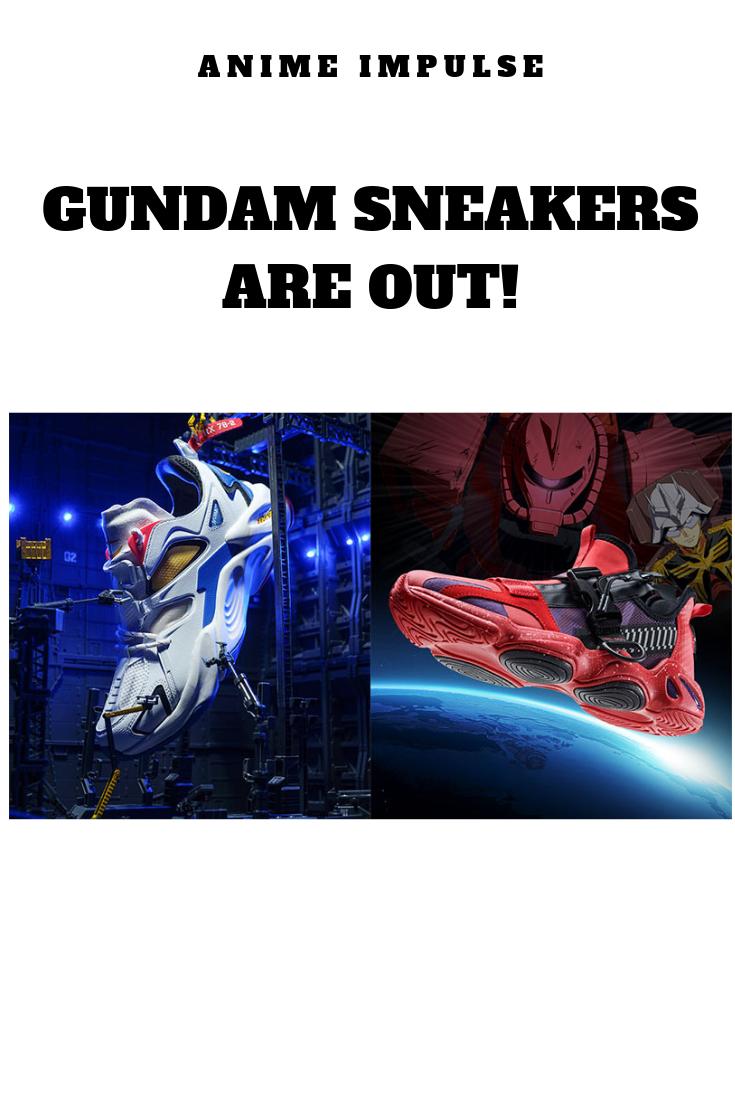 gundam-sneakers.png