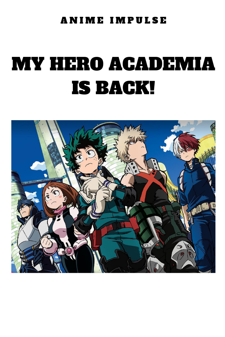 my-hero-academia.png