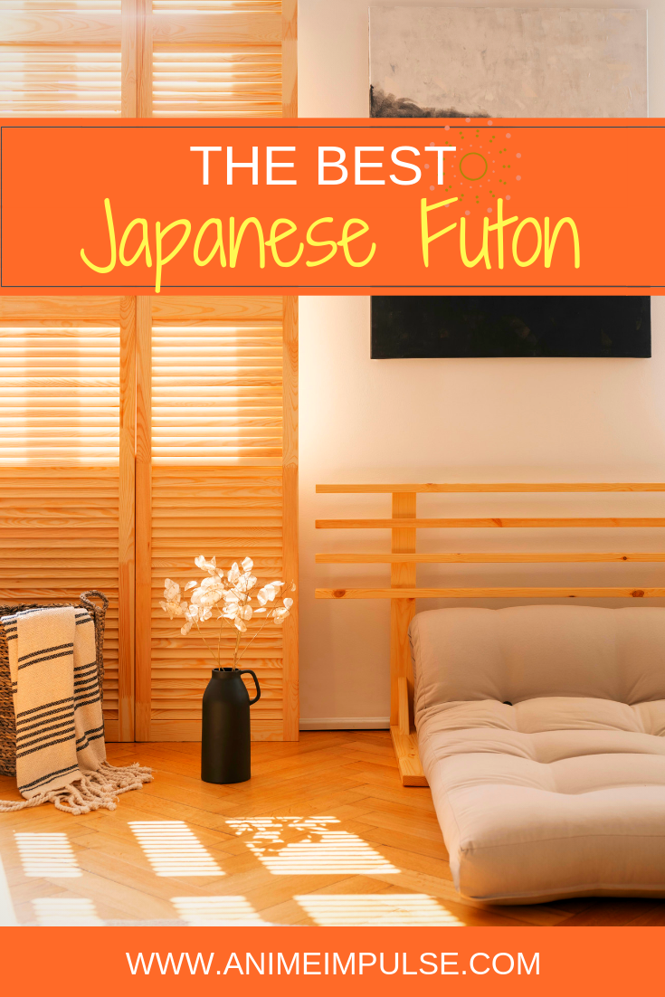 The Best Japanese Futon.png