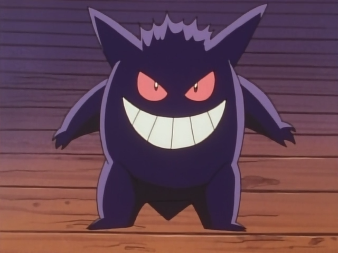 gengar-pokemon-anime