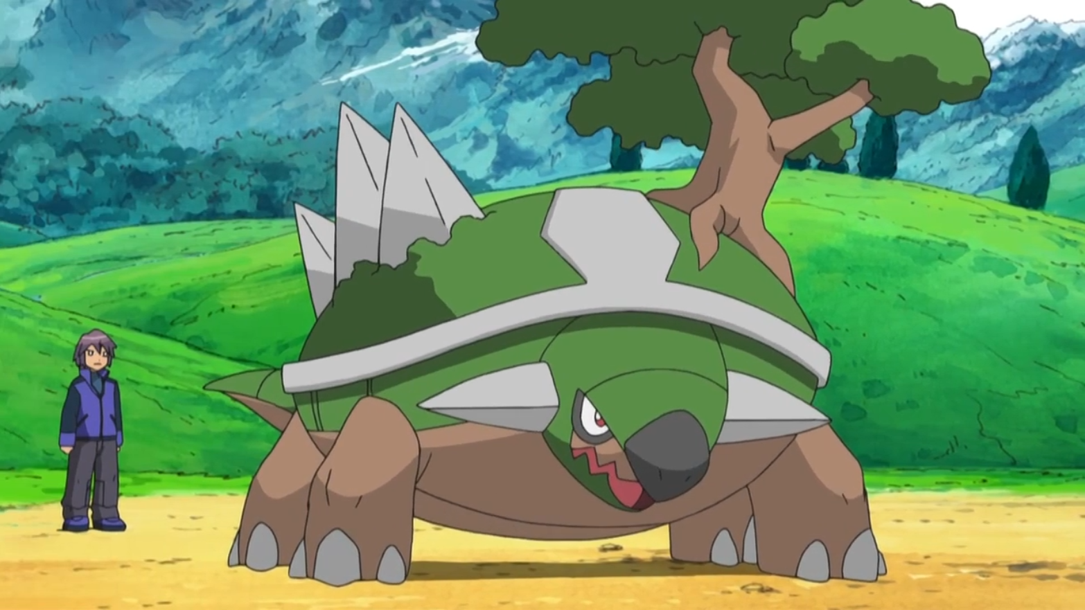 torterra-pokemon-anime-grass-team