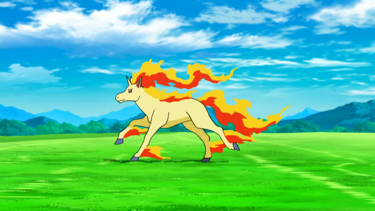 rapidash-pokemon-fire-platinum-team