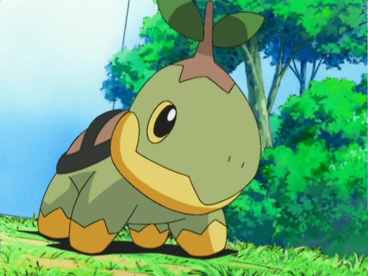 turtwig-pokemon-platinum-starter