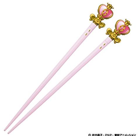 sailor-moon-chopsticks