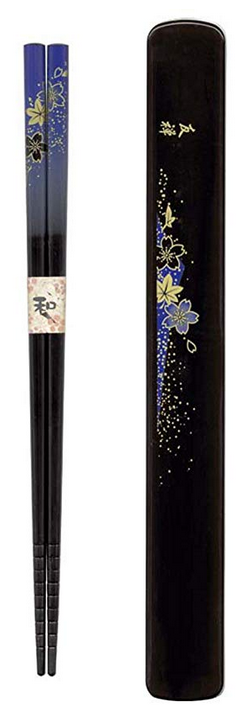 tanaka-hashiten-chopsticks