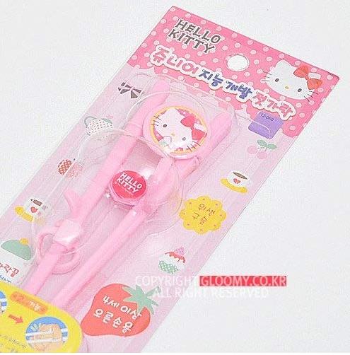 hello-kitty-sanrio-chopsticks