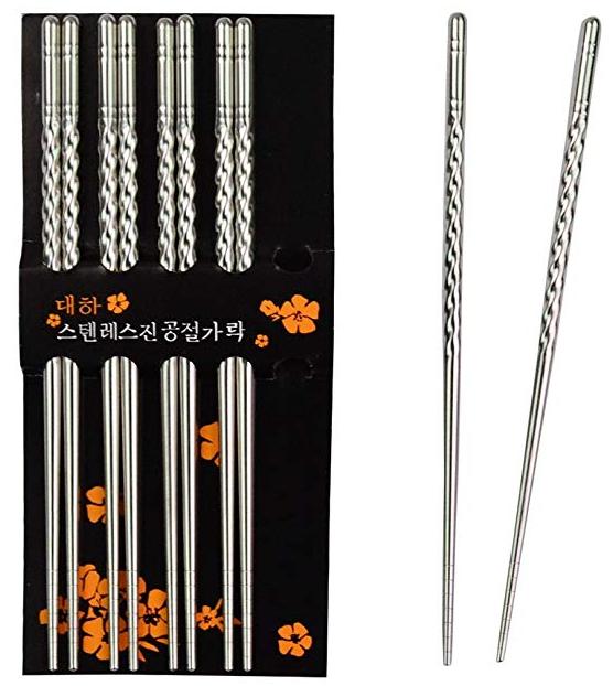 metal-chopsticks