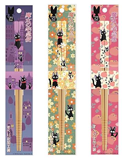 kikis-delivery-service-miyazaki-chopsticks-jiji