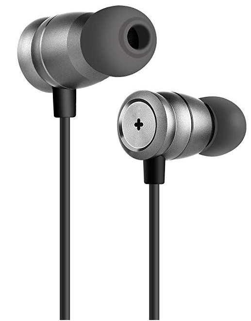 prymax-earbuds-with-mic