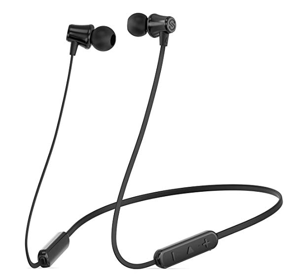 soundpeats-headphones-earbuds-mic