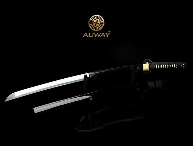 auway-katana-sword-japanese