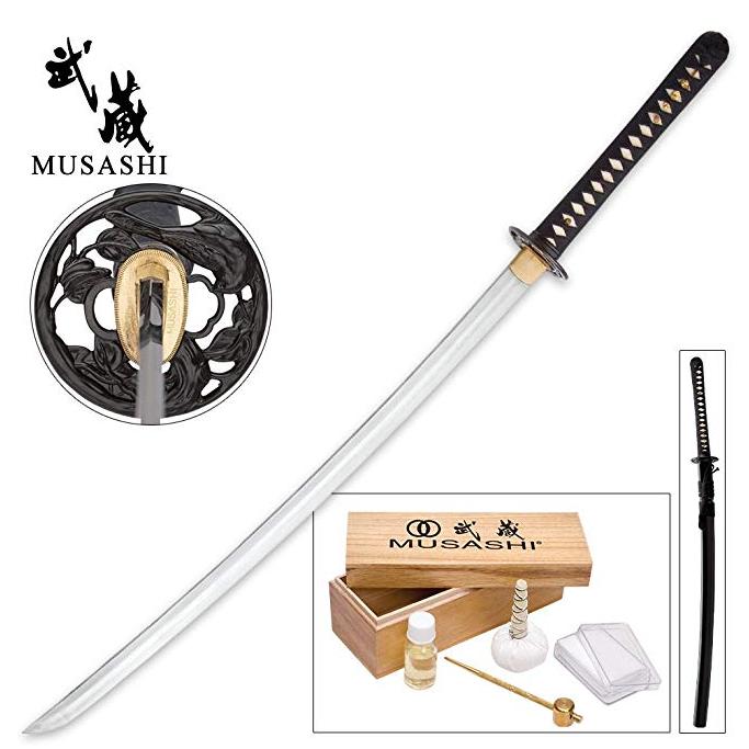 musashi-katana-japanese-sword