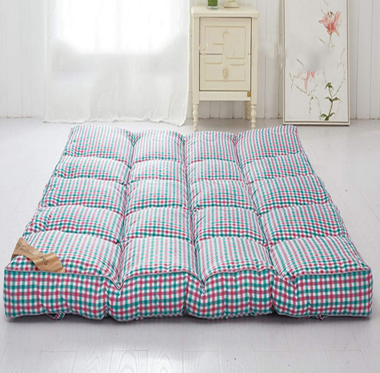 lovehouse-japanese-bed-roll