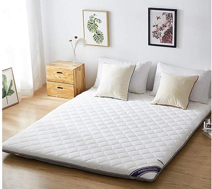 futon-fold-up-roll-futon