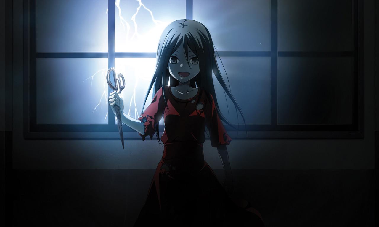 Sachiko-Shinozaki-corpse-party.jpg