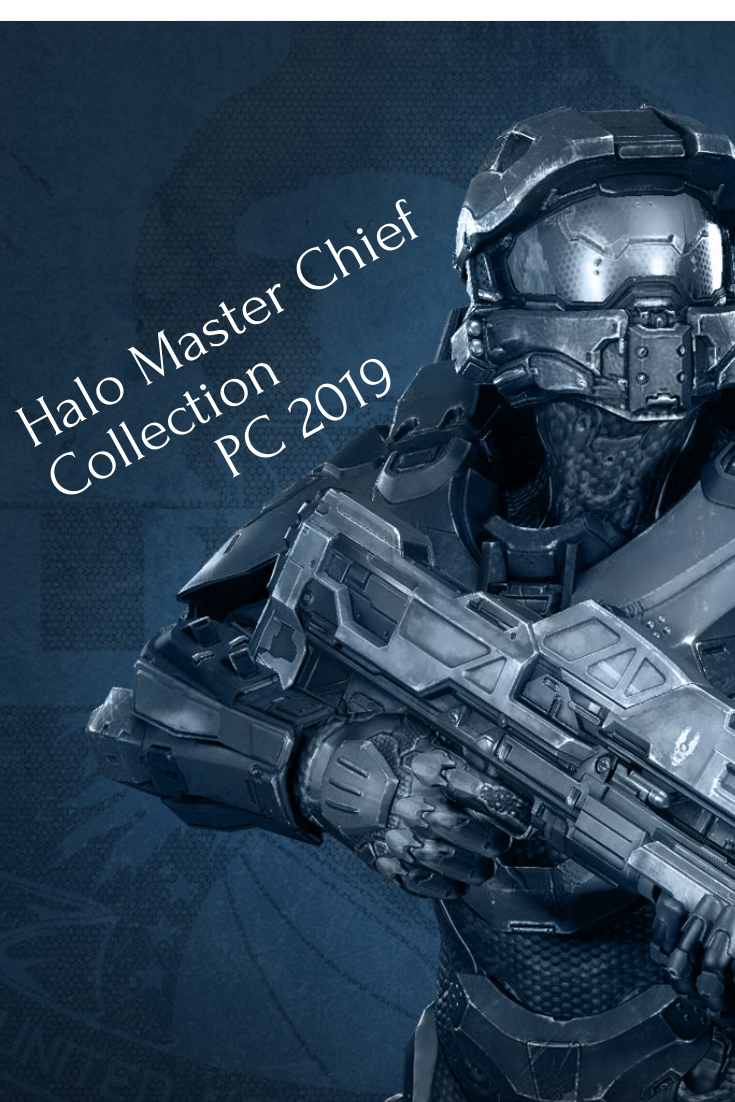 Halo Master Chief Collection PC 2019.png