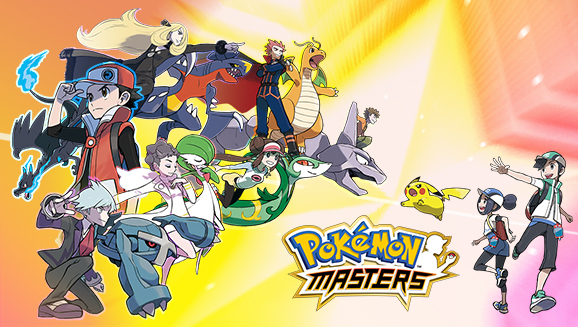 pokemon-masters.jpg