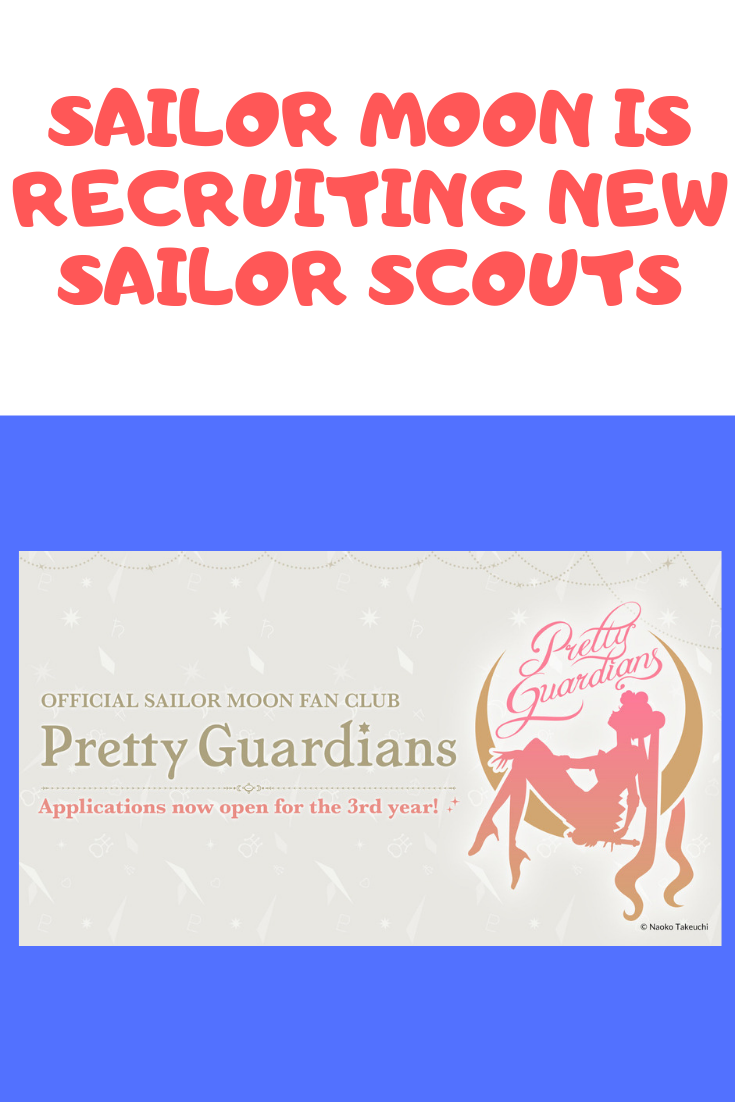 Sailor Moon is Recruiting New Sailor Scouts.png