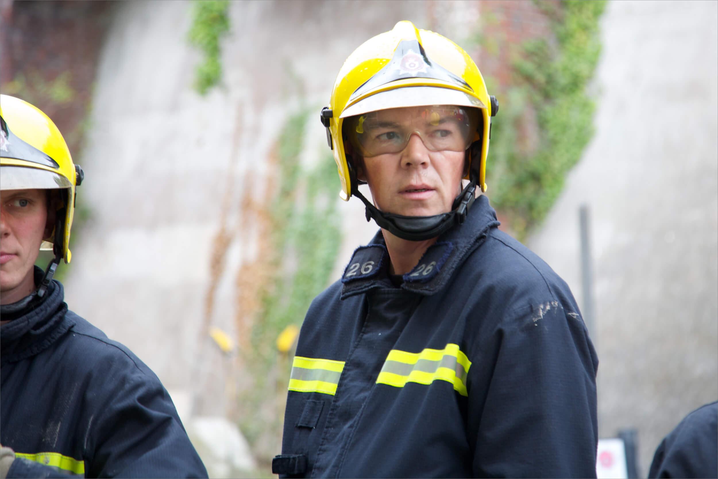 jwt-hampshire-fire-rescue-nokia-reportage-katie-hyams-03._m.jpg