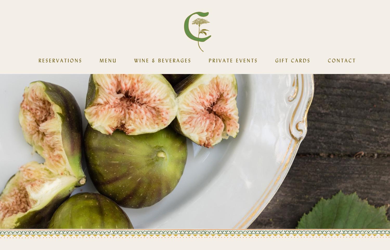Website (2).JPG