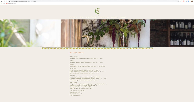 Website (6).JPG