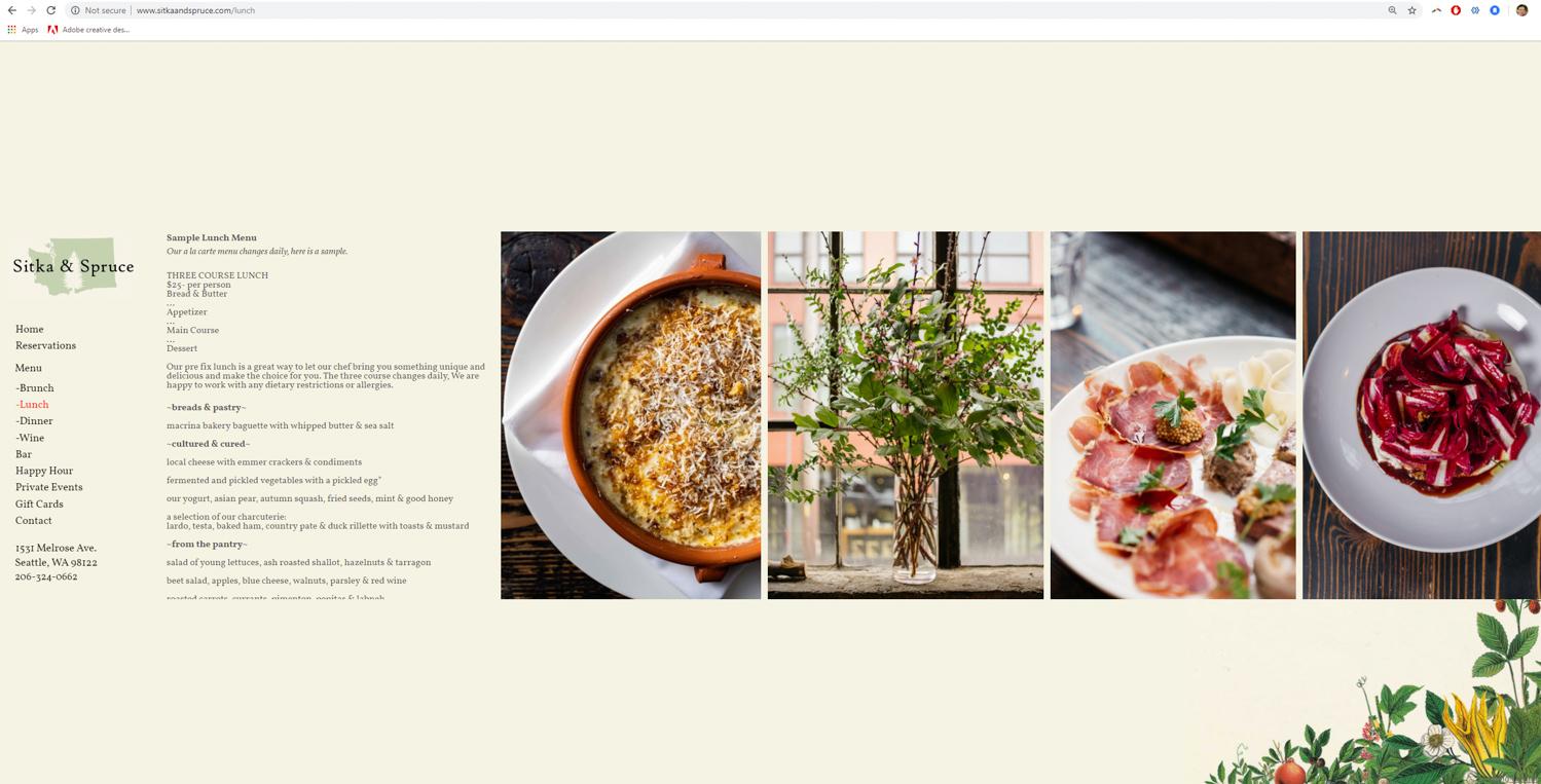 Website (4).JPG