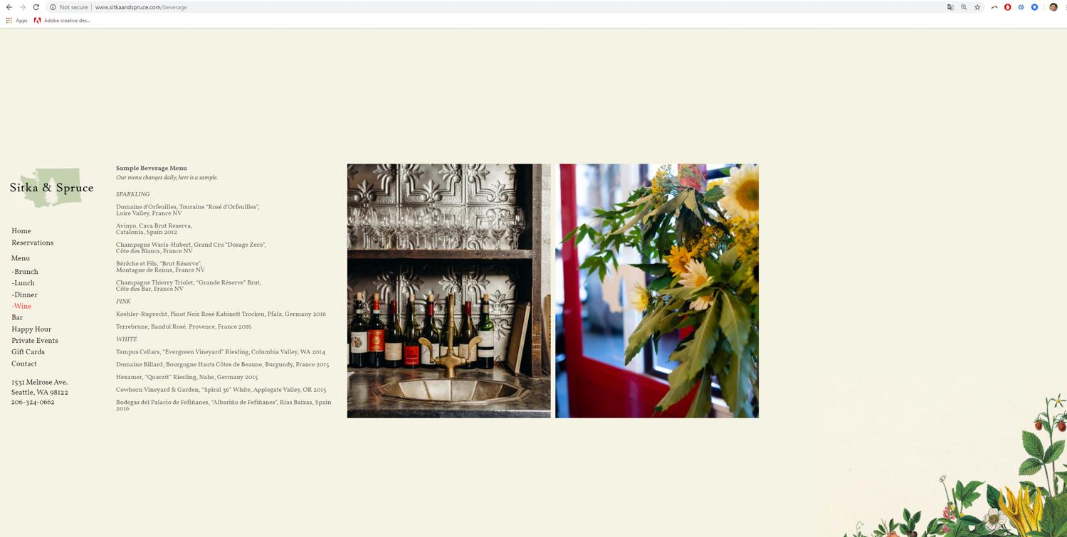 Website (5).JPG