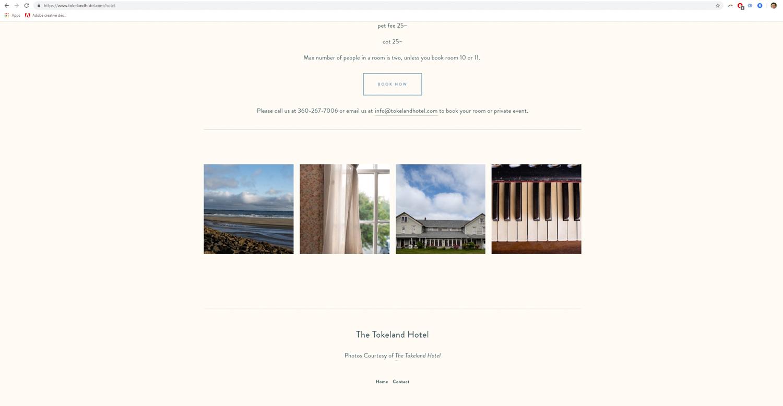 Website (1).JPG