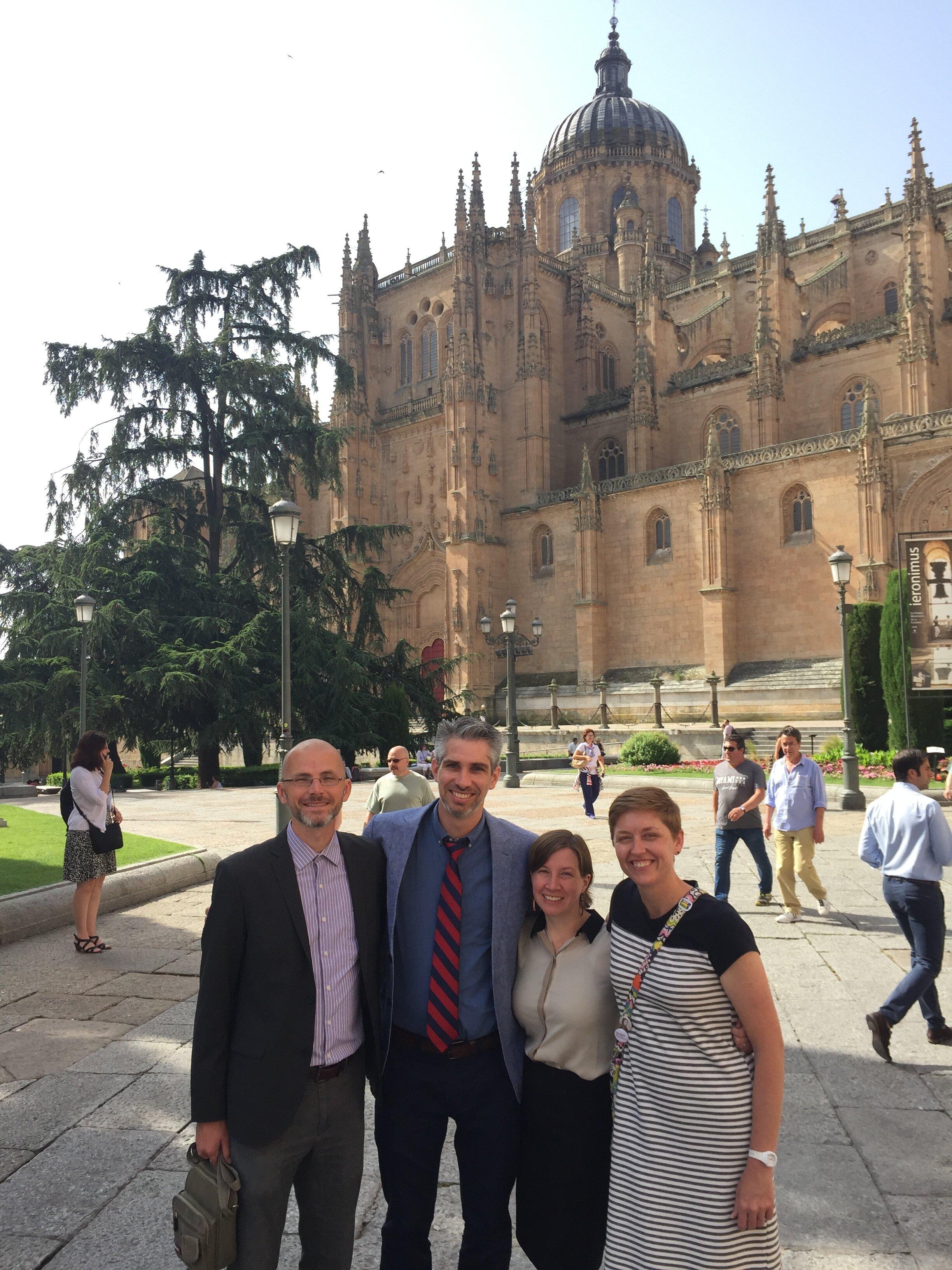 Catedral vieja Salamanca.JPG