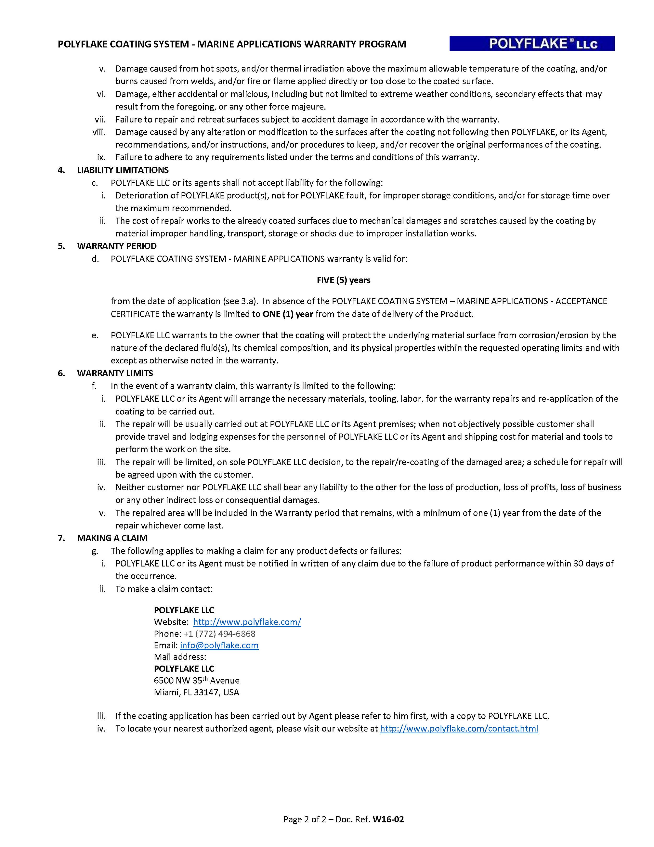 POLYFLAKE COATING SYSTEM 5Y WARRANTY W16-02_Page_2.jpg