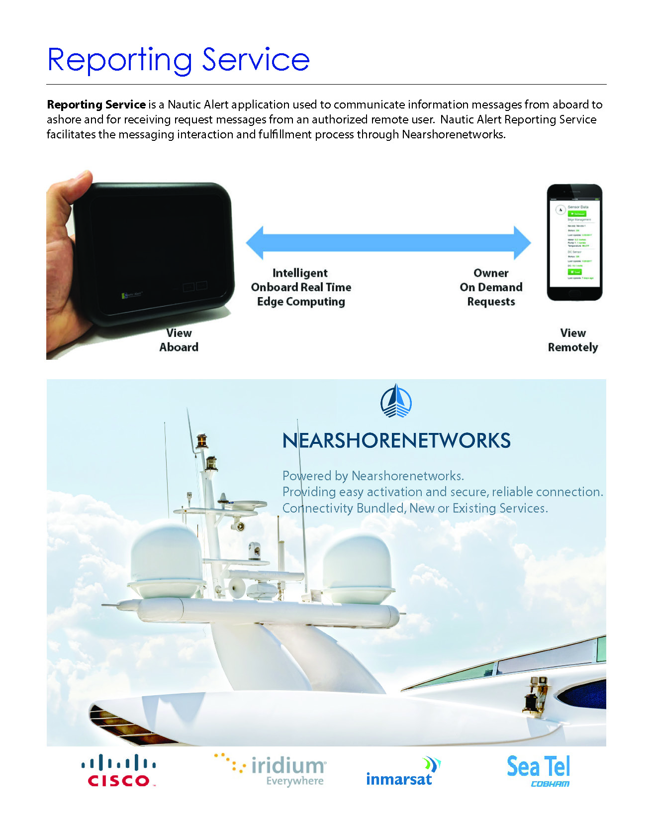 Nautic Alert Booklet_Campaign 2018_081318_Final Print (004)_Page_09.jpg