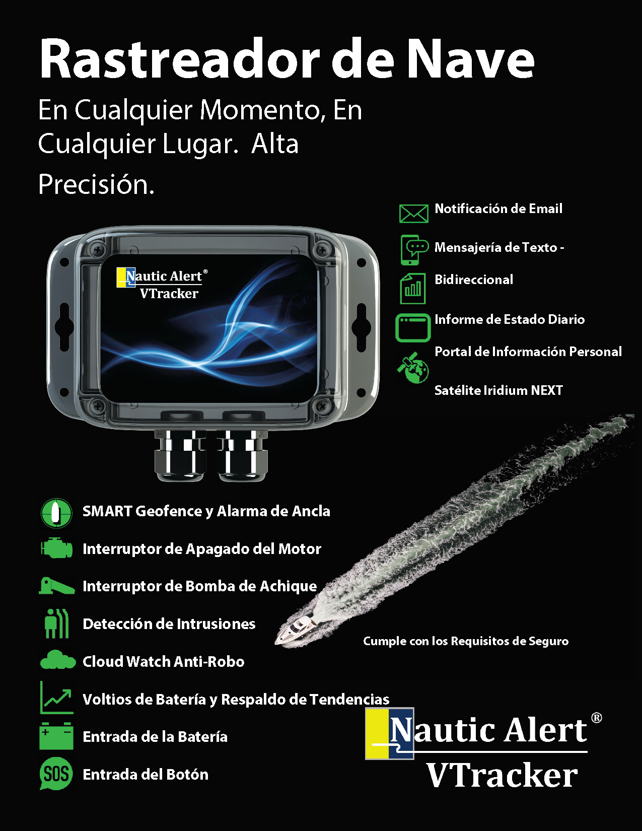 VTracker Spanish_Page_1.jpg