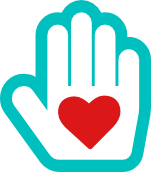 150x150 volunteer hand icon.png